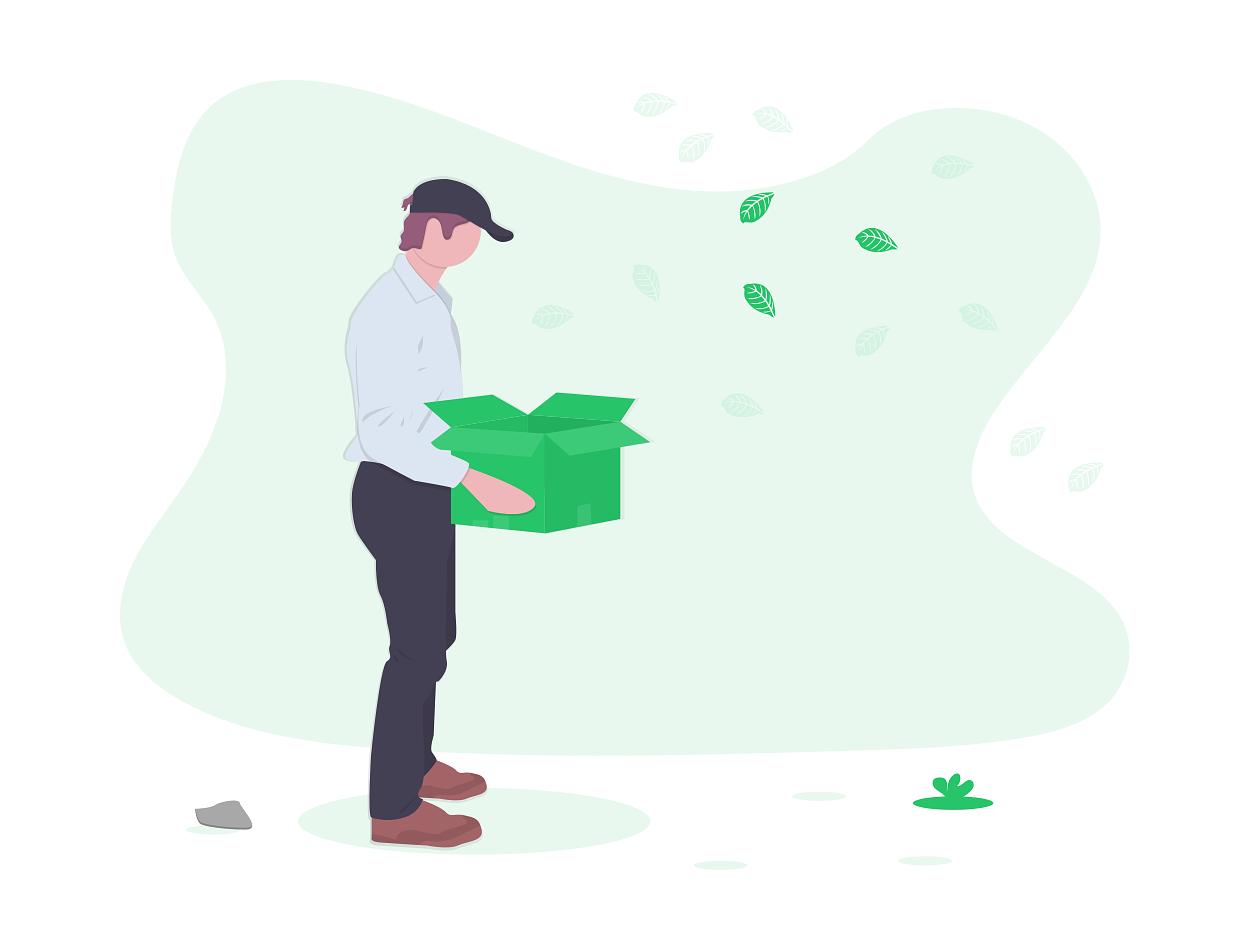 Reducing Churn: Thinking Outside the Box