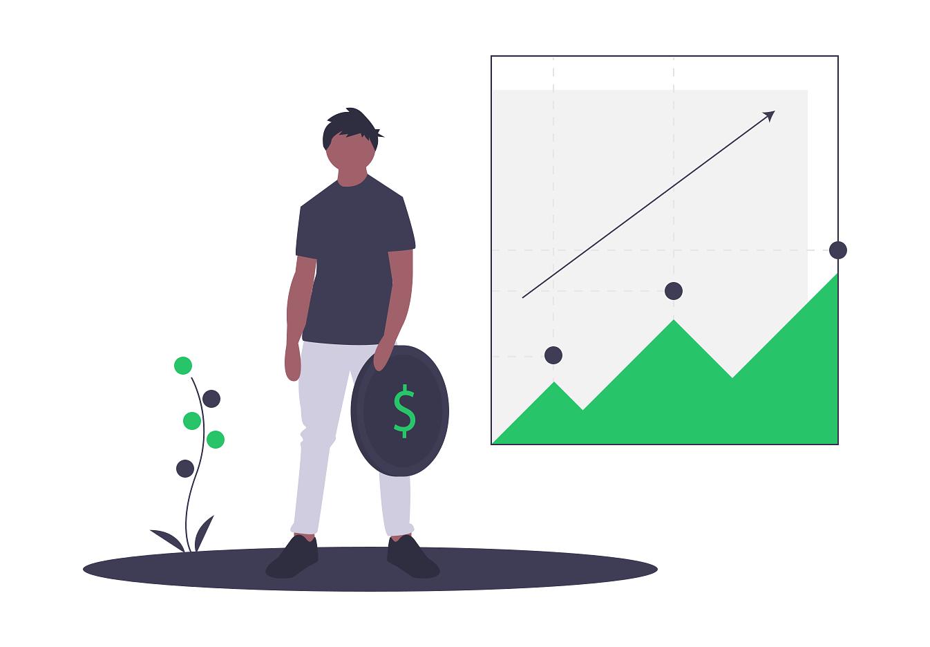 Reducing Revenue Churn