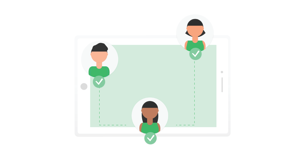 Step Up Your Connections: Increasing Engagement in Live Support Software