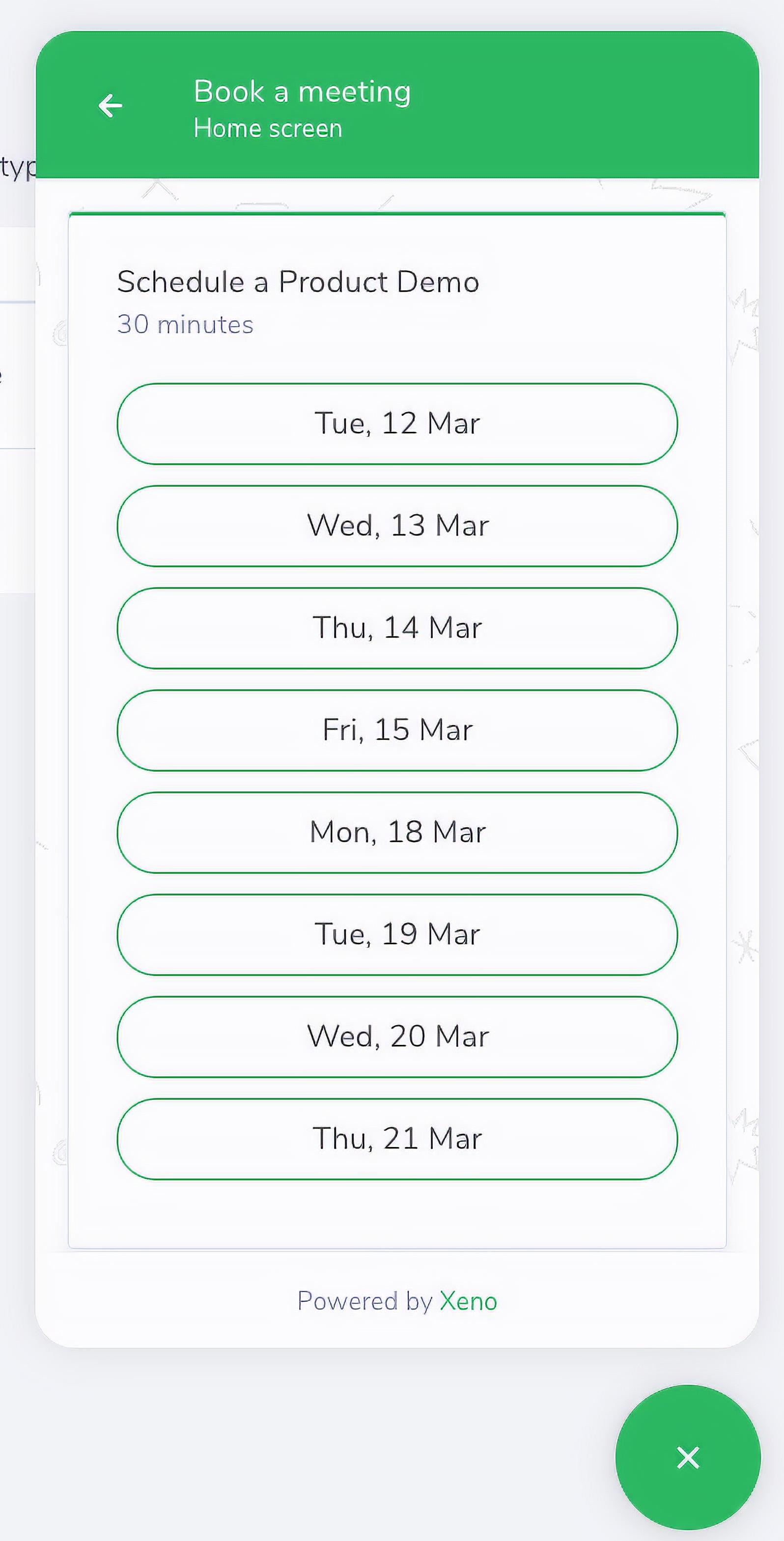meetings_chatbox